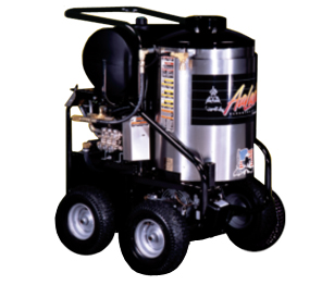 12-S-EL-pressure-washer