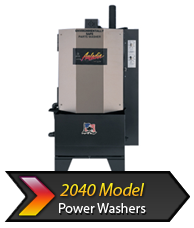 2000-Series-part washer product link