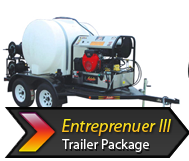 Mobile wash system EIII product link