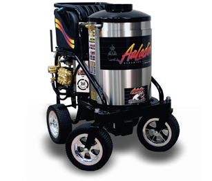 13-14-series-ss portable pressure washer