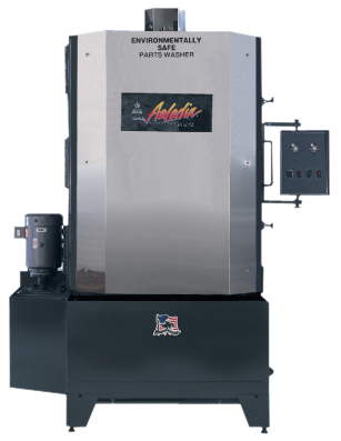 2175 parts washer