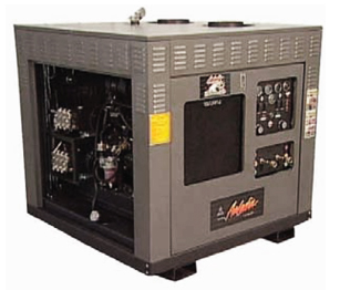 40-series-12uid Pressure washer