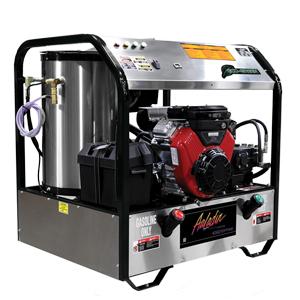 42S Pressure Washer